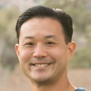 Russell Suzuki