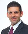 Vincent Balagia
