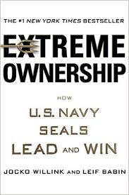 Extreme_Ownership